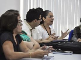 DN Pacto de Fortalecimento do Ensino Médio 1 cópia 270x202 - Curso promove formação para Pacto Nacional pelo Fortalecimento do Ensino Médio
