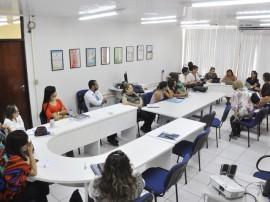DN Pacto de Fortalecimento do Ensino Médio 2 cópia 270x202 - Curso promove formação para Pacto Nacional pelo Fortalecimento do Ensino Médio