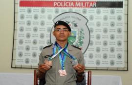 DSC 4612 1 270x175 - Major da Polícia Militar conquista medalhas em Campeonato Sul Americano de Atletismo