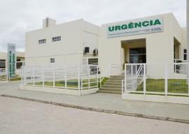 DiegoNóbrega Hospital Geral de Mamanguape 11 270x192 - Hospital Geral de Mamanguape realiza 42 partos em um mês