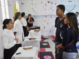 Feira de Ciência Sesc centenario foto diego nobrega 5 270x202 - Sesquicentenário promove Mostra de Ciência, Cultura e Arte