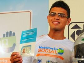 HABILITACAO SOCIAL FOTO JOSE MARQUES 270x202 - Prazo para entrega de documentação do Habilitação Social vai até dia 21