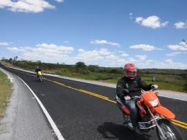 OD PB PEDRA BRANCA 2 270x202 - Governo do Estado entrega mais 25 obras rodoviárias até final do ano