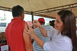 Serviço de saúde MOTORISTAS FOTO Ricardo Puppe 3 270x180 - Saúde disponibiliza testes rápidos de HIV no Dia de Combate a Aids