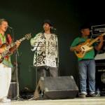Show Estação Cabo Branco 2014 (11)