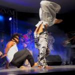 Show Estação Cabo Branco 2014 (12)