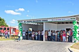 UPA Cajazeiras Aniversario 1 ano FOTO Ricardo Puppe 270x180 - UPA de Cajazeiras atende mais de 50 mil pessoas em um ano de atividade