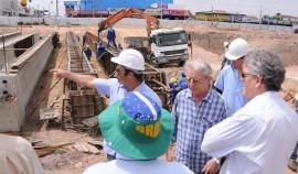 VIADUTO MANGABEIRA 3 270x158 - Ricardo Coutinho inspeciona obras do Trevo de Mangabeira nesta sexta-feira
