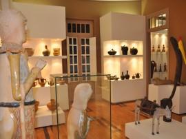 acervo casa do artista popular foto walter rafael 46 270x202 - Visitantes podem conferir acervo de 1700 peças na Casa do Artista Popular