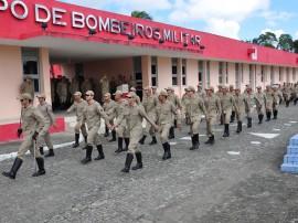 bombeiros condecoracao foto jose lins 2591 270x202 - Corpo de Bombeiros Militar anuncia concurso para oficiais