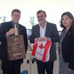 consul do canada visita paraiba para da apoio logistico a cidadao canadeses neste destino (3)
