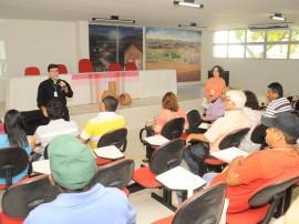 cooperar reuniao foto joao francisco 282 270x202 - Governo do Estado discute parceria com Organização das Cooperativas