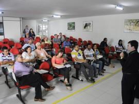 cooperar reuniao foto joao francisco 32 270x202 - Governo do Estado discute parceria com Organização das Cooperativas