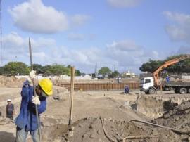 der obras no viaduto de de magabeira foto joao francisco 22 270x202 - Trevo de Mangabeira começa a receber estrutura de sustentação do viaduto