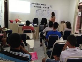 emater jovens rurais participam de evento de politicas publicas 1 270x202 - Jovens rurais participam de eventos sobre políticas públicas