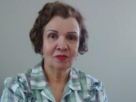 fcja lanca livro de poesias da professora magna celi 270x202 - Poetisa lança livroPersona Ternáriana Fundação Casa de José Américo