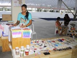 feira artesanato quilombola na funesc foto vanivaldo ferreira 9 270x202 - Artesanato quilombola é exposto no Espaço Cultural até esta sexta-feira