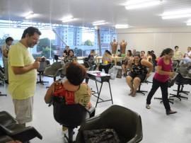 funesc capacitacao das crocheteiras foto francisco franca 171 270x202 - Crocheteiras participam de capacitação para o Salão de Artesanato da Paraíba
