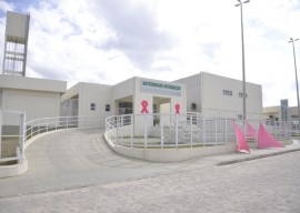 hospital de mamanguape promove outubro rosa foto joao francisco 15 270x192 - Hospital Geral de Mamanguape realiza 42 partos em um mês