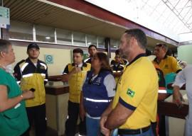 hospital de trauma comite de prevencao de acidentes serve de modelo para sao paulo 21 270x192 - Comitê de Prevenção a Acidentes com Motociclistas servirá de modelo para São Paulo