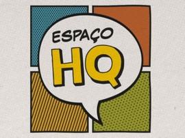 hq 270x202 - Funesc promove debate sobre a produção de quadrinhos no Nordeste