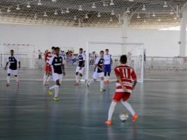 jogos da juventude futebol e handebol foto vanivaldo ferreira 11 270x202 - Futsal e handebol movimentam Centro de Convenções de João Pessoa