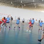 jogos da juventude futebol e handebol foto vanivaldo ferreira (28)