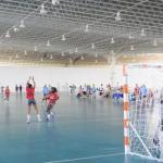 jogos da juventude futebol e handebol foto vanivaldo ferreira (41)
