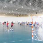 jogos da juventude futebol e handebol foto vanivaldo ferreira (42)