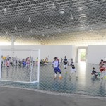 jogos da juventude futebol e handebol foto vanivaldo ferreira (43)