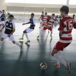 jogos da juventude futebol e handebol foto vanivaldo ferreira (49)