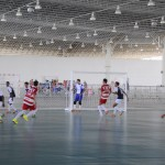 jogos da juventude futebol e handebol foto vanivaldo ferreira (9)