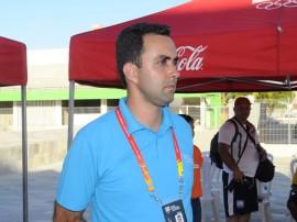 jogos escolares da juventude nacional foto vanivaldo ferreira 21 270x202 - Competições de natação marcam primeiro dia dos Jogos Escolares da Paraíba