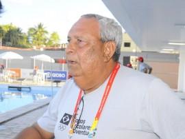 jogos escolares da juventude nacional foto vanivaldo ferreira 32 270x202 - Competições de natação marcam primeiro dia dos Jogos Escolares da Paraíba