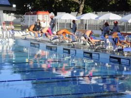 jogos escolares da juventude nacional foto vanivaldo ferreira 40 270x202 - Competições de natação marcam primeiro dia dos Jogos Escolares da Paraíba