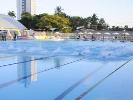 jogos escolares da juventude nacional foto vanivaldo ferreira 64 270x202 - Competições de natação marcam primeiro dia dos Jogos Escolares da Paraíba