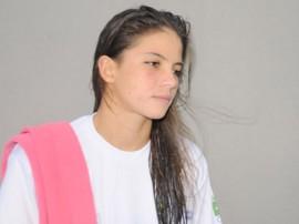 jogos escolares da juventude nacional foto vanivaldo ferreira 87 270x202 - Competições de natação marcam primeiro dia dos Jogos Escolares da Paraíba