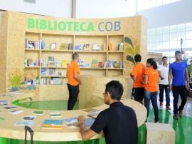 jogos escolares foto joao francisco 3 270x202 - Centro de Convenções é sede do Comitê dos Jogos da Juventude