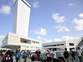 jogos escolares foto joao francisco 531 270x202 - Centro de Convenções é sede do Comitê dos Jogos da Juventude