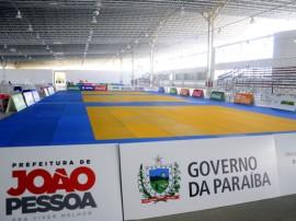 jogos escolares foto joao francisco 59 270x202 - Centro de Convenções é sede do Comitê dos Jogos da Juventude
