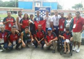 jogos3 270x192 - Paraíba conquista 31 medalhas nos Jogos Escolares Paralímpicos