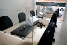 nucleo defensoria2 270x180 - Núcleo de Atendimento da Defensoria será inaugurado em Guarabira