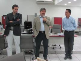 pbgas engenheiro carlos vasconcelos assume diretoria 31 270x202 - Engenheiro Carlos Vasconcelos assume diretoria na PBGás