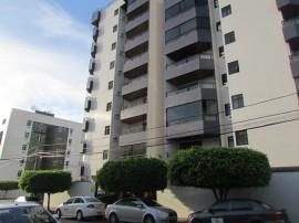 pbgas primeiras moradias em cg recebendo gas natural 2 270x202 - PBGás liga os primeiros apartamentos com gás natural em Campina Grande