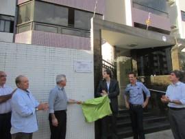 pbgas primeiras moradias em cg recebendo gas natural 31 270x202 - PBGás liga os primeiros apartamentos com gás natural em Campina Grande