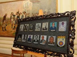 pm solinadade no palacio em homenagem ao cel chaves 7 270x202 - Fotografia de coronel Chaves passa a integrar galeria de ex-secretários