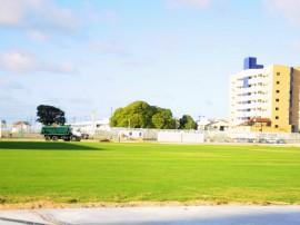 reforma da vila olimpica ronaldo marinho dede foto vanivaldo ferreira 25 270x202 - Obras da Vila Olímpica Ronaldo Marinho em fase de acabamento