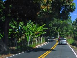 ricardo PILÕEZINHOS ESTRADAS foto jose marques 2 270x202 - Ricardo inaugura rodovia e beneficia mais de 60 mil pessoas no Brejo Paraibano