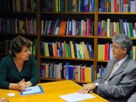 ricardo em brasilia BANCO MUNDIAL foto jose marques 4 270x202 - Ricardo se reúne com Banco Mundial e discute financiamento para obras