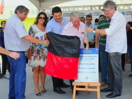 ricardo estrada CUITEGI foto jose marques 11 270x202 - Ricardo inaugura rodovia e beneficia mais de 60 mil pessoas no Brejo Paraibano